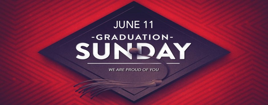 Graduation_Sunday2017